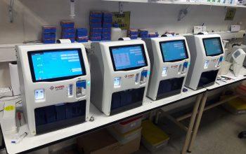 AADEE produce nueva tecnología siendo el único fabricante en Sudamérica