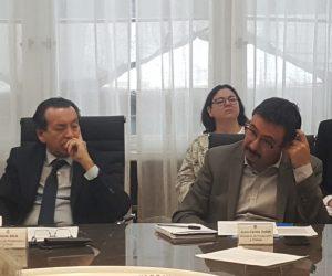 CAEHFA es convocada por el Ministerio de Producción, como integrante de la mesa sectorial de tecnologías médicas.