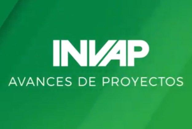 INVAP entrega el primer Centro de Medicina Nuclear y Radioterapia en el Estado Plurinacional de Bolivia.